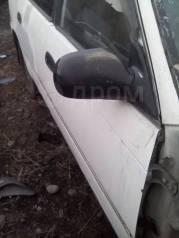 Зеркало Toyota Corolla, правое AE110