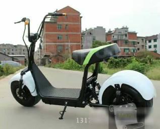 Harley-Davidson, 2021
