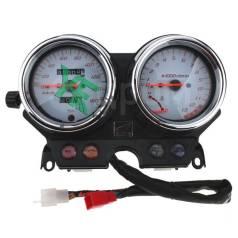 Приборная панель ( спидометр ) Honda VTR250. Отправлю по РФ