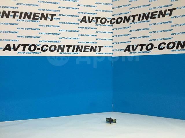 Датчик положения распредвала. Toyota: Mark X Zio, Aurion, Ipsum, Mark X, RAV4, Avensis, Camry, Scion, Corolla, Previa, Estima, Avensis Verso, Vanguard...