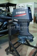 Насадка водометная Yamaha 40V, 50H RU-Y50