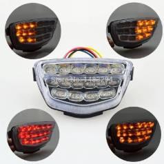 Стоп-сигнал Honda CBR 1000RR 08-13. Отправлю по РФ