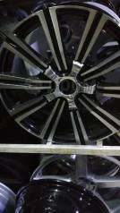 "Lexus. 8.0x18"", 5x150.00, ET45, ЦО 110,0мм. Под заказ"