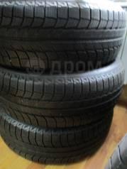 Michelin, 225/65/R17
