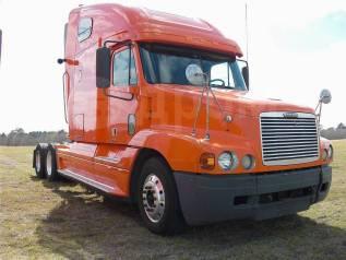 Freightliner Century. Новый восстановленный 2007 года выпуска, 14 000куб. см., 39 000кг., 6x4. Под заказ