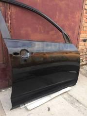 Дверь передняя правая Toyota RAV4 (2006 - 2013)