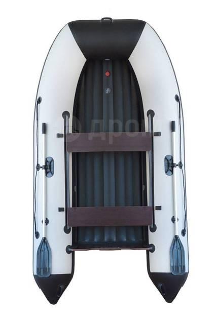 Rusboat. 2020 год, длина 3,90м., двигатель подвесной, 25,00л.с., бензин. Под заказ