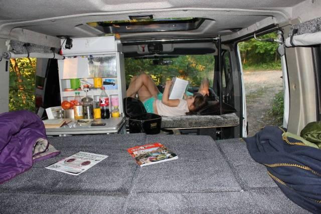Iveco Daily. Продается автобус Iveco - авто для командировок и семейного отдыха