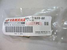 Поршневой палец YZF WRF Yamaha 5NL-11633-00-00 5NL1163300 5NL116330000