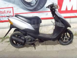 Suzuki Lets 2 50 CA1PA, 2010