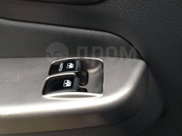 Kia Bongo. Продаётся грузовик 3, 3 000куб. см., 1 225кг., 4x4