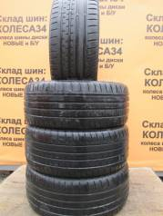 Continental SportContact 2, 225/40 R18