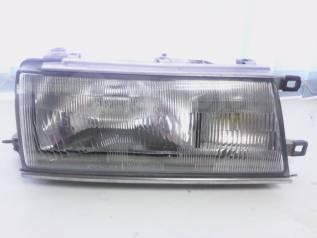 Фара Toyota MARK 2 22-179