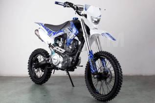 Питбайк Wels CRF 250, 2020