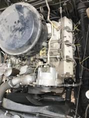 Двигатель камазс хранения