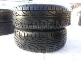 Pirelli P6000, 205/55 R16