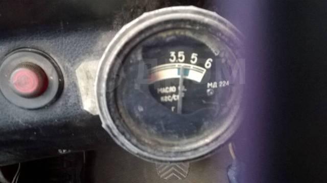 ГАЗ 4301. Продам , 6 230куб. см., 5 580кг., 4x2. Под заказ
