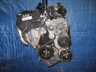 Двигатель 1.8 турбо Фольксваген Гольф 4