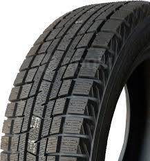Yokohama Ice Guard IG30, 195/65 R16