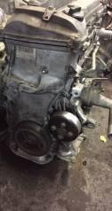 Двигатель 1AZ-FE Toyota Rav4