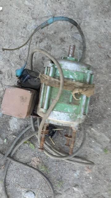 заказать запчасть на электро косилку Qt3050