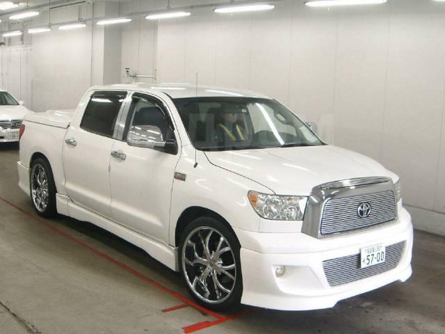 98160ffb3d090 Авто из Японии и Америки под заказ. Рассрочка - Доставка авто и ...