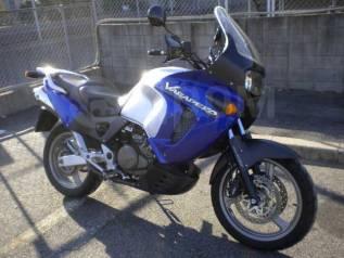 XL-1000, Varadero, 2003