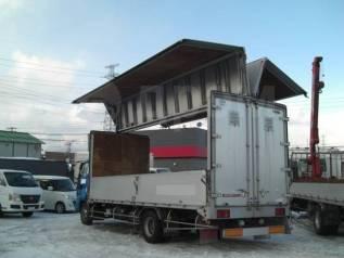 Мебельные фургоны, бабочки, грузчики, вывоз мусора, переезд квартир, офис