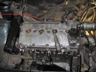 Двигатель приора 90000 км