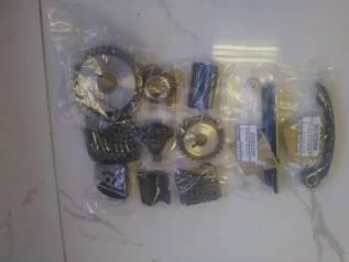 Набор цепи ГРМ Nissan цепь 13028-53Y00 GA16