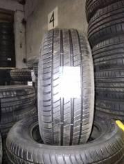 Michelin Primacy 3, 215/60 R16
