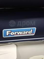 Лодка пвх Forward 360