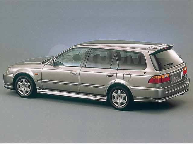Подсветка. Honda: Logo, Accord, Inspire, Mobilio Spike, Insight, Fit Aria, Freed, Orthia, Mobilio, CR-V, Legend, Edix, Torneo, Capa, Zest, Stream, Air...
