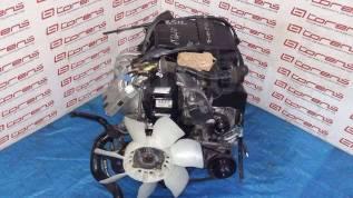 Контрактные двигатели и КПП Toyota | Установка | Гарантия до 100 дней