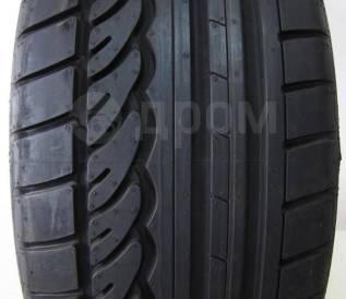Dunlop SP Sport 01, 225/60 R16