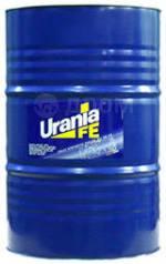 Petronas Urania FE