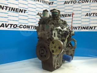Двигатель в сборе. Honda Fit Aria, GD6 L13A. Под заказ