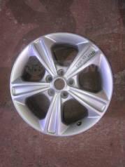 Диск литой R17 Ford Kuga 12-