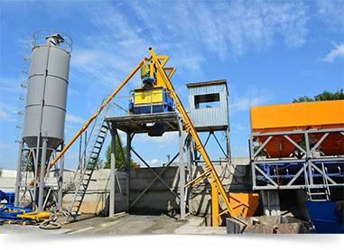В улан удэ завод бетона сертификат раствор готовый кладочный цементный тяжелый
