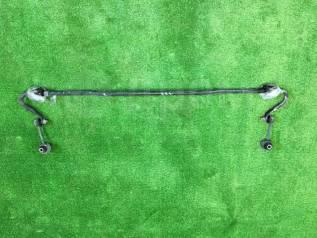 Стабилизатор задний D=16 Subaru Outback BRF BR9 B14 09г пробег 46ткм