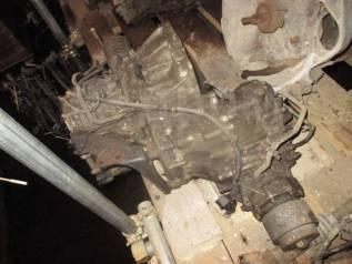 Продам АКПП на Nissan Pulsar FNN15 GA15-DE RL4F03AFL40