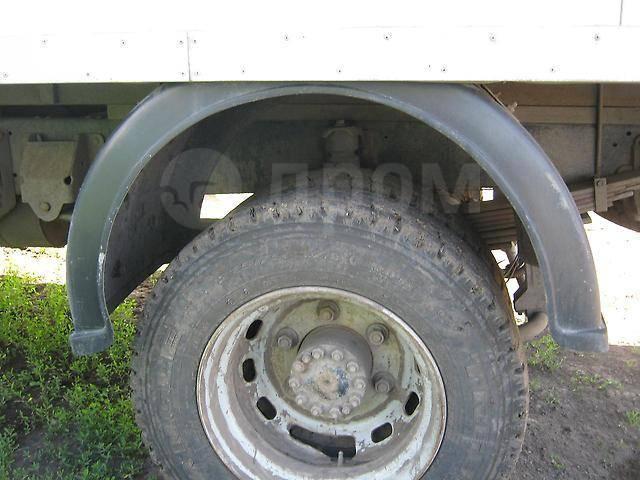 ГАЗ 3310. Продам Валдай, 4 750куб. см., 3 500кг., 4x2