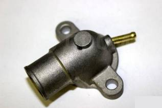 Клапан системы охлаждения головки блока Cfmoto 500, X6