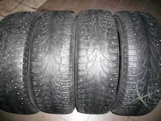Pirelli Scorpion Carving. Зимние, шипованные, 20%, 4 шт