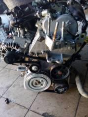 Двигатель 1.3D 188A9.000 на Fiat