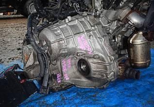 Продажа АКПП на Toyota Windom MCV30 1MZ-FE U150E-01A