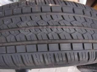 Bridgestone Duravis R630, 195/70 R15