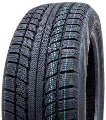 Triangle Group TR777, 235/70 R16