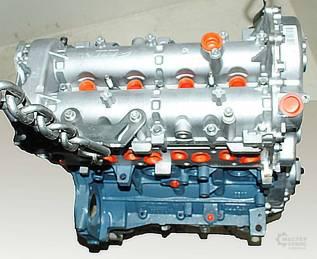 Двигатель 1.3D 199A2.000 на Fiat без навесного