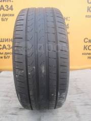 Pirelli Cinturato, 225/40 R18